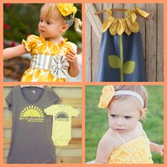 http://partyonpurposeshop.com/wp-content/uploads/2012/08/sunshine-attire-collage.jpg