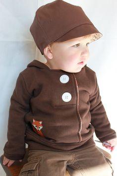 #baby #fashion #brown #autumn