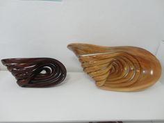 Curva de Moebius