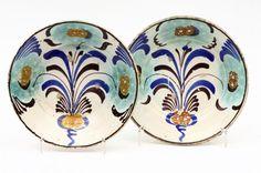 Ratinho ceramics, Portugal
