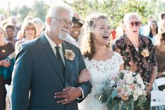 Ruffled Blog: Highland Springs Resort Wedding