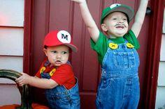 15 homemade halloween costumes for kids