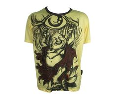 weed_sure_t_shirt_lucky_buddha_hindu_buddhism_tattoo_retro__t_shirts_3.jpg