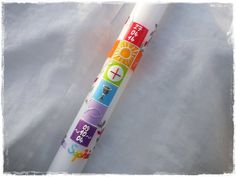 Kommunionkerzen - Kommunionkerze - ein Designerstück von Maendels-Candles bei DaWanda
