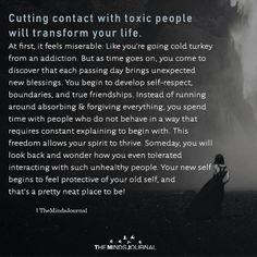 How Adults Can Get the Distance They Need from Toxic Families – The Minds Journal Toxic Quotes, Toxic Family Quotes, Toxic People Quotes, Miserable People Quotes, Family Betrayal Quotes, Toxic Relationships, Healthy Relationships, Relationship Tips, Marriage Advice
