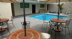 Booking.com: Hotel Marvento Suites - Salinas, Ecuador