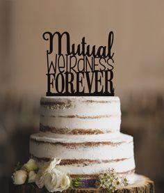 Birthday Cake Topper Customized Birthday Cake Topper Personalized