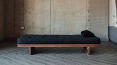 Kyoto-daybed