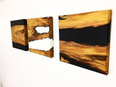 9 Best wall cladding wood Epoxy images | Resin furniture