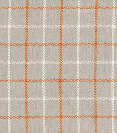 Upholstery Fabric-Pkaufmann Sidney Penny for Luca's chair?