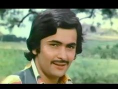 O Hansini - Kishore Kumar Superhit Classic Song - Zehreela Insaan - Rishi Kapoor 90s Hit Songs, 1970 Songs, Old Hindi Movie Songs, Kishore Kumar Songs, Old Song Download, Evergreen Songs, Rishi Kapoor, Film Song, Hindi Video