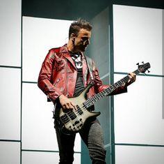 Chris/Muse