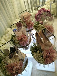 For more information contact 9899007620 Wedding Hamper, Wedding Gift Baskets, Wedding Gift Wrapping, Wedding Gift Boxes, Wedding Favors, Wedding Events, Wedding Gifts, Weddings, Trousseau Packing