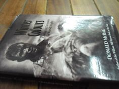 Buy DONALD MCRAE - WINTER COLOURS - CHANGING SEASONS IN WORLD RUGBY - 1998 HARDBACK & DUSTCOVER for R75.00