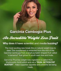 Skinny magic weight loss pills image 9