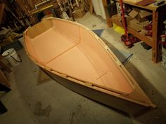 657 Best Power Skiff Images In 2017 Boat Building Plans