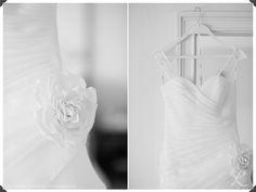 NYC Wedding Photography: Robert and Kathleen Photographers   The Grandview, Poughkeepsie, NY: Wedding Photos