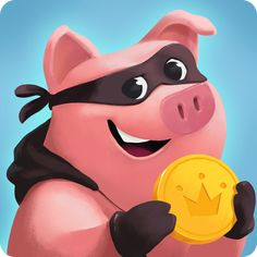 Spin, attack and build your empire on Coin Master.you can interact with others or play alone - your choice! Its sooooo addictive lol add me! Best Games, Fun Games, Games To Play, Coin Master Hack, Ipad, Gift Card Generator, Slot Machine, Worlds Of Fun, Ipod Touch