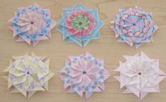 Google Image Result for http://www.artfire.com/uploads/product/6/456/41456/4541456/4541456/large/6_handmade_paper_tea_bag_folded_scrapbooking_embellishments_pastels_8f8822e3.jpg