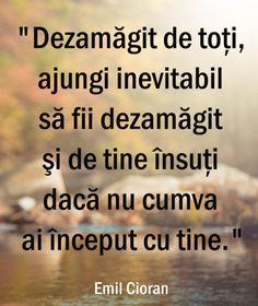 Imagine similară Feelings And Emotions, Good People, Life Quotes, Facts, Thoughts, Sadness, Adele, Romania, Death