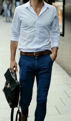 #fabric #style #menstyle #menswear #handsome #gentlemen #mens #mensfashion #fashion #matchesfashion #casual #jeans #tie #shirt #jacket #streetstyle #mensgrooming #denim #pants #outfit #sweater #suit #coats #look #duffel #casual #inspiration #perfection #blazer #stylish #photography #portrait #topfashiontrends #trends #outfits #cardigans #dress #denim