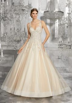 ball gowns Chattanooga