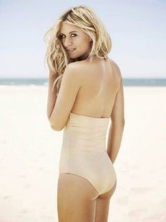 Maria Sharapova Photo Gallery |