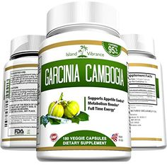95% HCA Pure Garcinia Cambogia Extract - 180 Veggie Capsules - All Natural Weight Loss Supplement and Appetite Suppressant w/ Potassium - Certified By 3rd Party Lab in USA Island Vibrance http://www.amazon.com/dp/B00CMGS3OA/ref=cm_sw_r_pi_dp_n9XPwb0EQCRBE