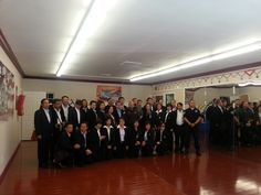 Security Training, Security Service, The Marshall, Training Academy, Private Sector, Firearms, Bangkok, Police, Blog