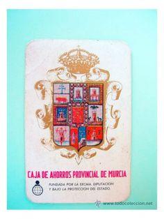 http://murciadiario.com/upload/img/periodico/img_13166.jpg