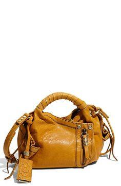 Oryany Handbags Nordstrom | Oryany 'Heather - Mini' Leather Crossbody Bag | Nordstrom.com