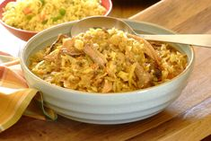 Try this great a Curried Pilchard and Cabbage Stew recipe from Your Perfect Sishebo's recipes archives. Make Your Perfect Sishebo today! Cabbage Curry, Cabbage Stew, South African Recipes, Ethnic Recipes, Spicy Stew, Curry In A Hurry, Jollof Rice, Porridge Recipes, Fish And Meat