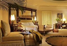 Very Nice Hotel J W Marriott Kl