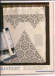 bildergebnis f r fileth keln l ufer anleitung fileth keltr ume by birgit hesler pinterest. Black Bedroom Furniture Sets. Home Design Ideas