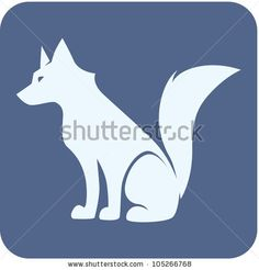 Find Creative Wolf Illustration stock images in HD and millions of other royalty-free stock photos, illustrations and vectors in the Shutterstock collection. Thousands of new, high-quality pictures added every day. Wolf Illustration, Pattern Ideas, I Love Food, Moose Art, Cartoons, Royalty Free Stock Photos, Paintings, Drawings, School