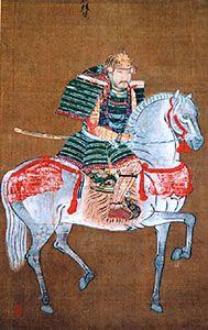 狩野永徳のお父さんの作品。永徳の方が才能はあった。Masudamotonaga01 - 狩野松栄 - Wikipedia Painting, Painters, Painting Art, Paintings, Painted Canvas, Drawings