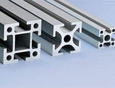 Aluminum Extrusions Woodworking Skills, Diy Woodworking, Homemade Cnc, Small Parts Storage, Diy Cnc Router, Workshop Plans, 3d Cnc, Metal Projects, Steel Structure