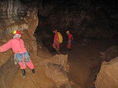 Photos of Grotte di Su Mannau, Fluminimaggiore - Attraction Images - TripAdvisor