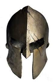 Résultats de recherche d'images pour « spartan helmet »