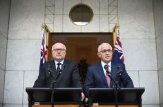 #world #news  Australian security law watchdog urges scrapping of indefinite detention