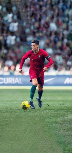 Cristiano Ronaldo Cr7, Cristiano Ronaldo Celebration, Cristiano Ronaldo Manchester, Cristiano Ronaldo Portugal, Cristino Ronaldo, Cristiano Ronaldo Wallpapers, Juventus Soccer, Ronaldo Football, Best Football Players