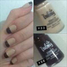 Mira ésta y mis otras manicuras en http://laaceitunacoqueta.blogspot.com/search/label/U%C3%B1as