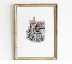 Hogwarts Wall Art Decor Posters | Set of 8 Harry Potter Digital – Magic Paperie Harry Potter Wall Art, Harry Potter Poster, Harry Potter Gifts, Harry Potter Movies, Harry Potter Baby Shower, Photo Printing Services, Hogwarts, Wall Art Decor, Artwork
