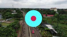 Dijual Tanah Cikeas Bogor 28 Ha Jabar Strategis dkt Pintu Tol Cimanggis ...
