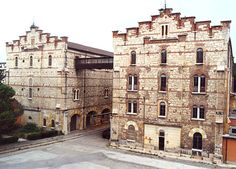 http://mapserver5.comune.verona.it/UFFI_SIT/Verona Fortificata/schede/126/pop_up/pag_3.html