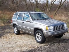 62 best grand cherokee zj images on pinterest cars motorcycles 1998 jeep grand cherokee 59 limited very nice i like it in black though fandeluxe Gallery