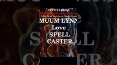 black magic spells 0027717140486 in Goulburn, Grafton, Black Magic Spells, Lost Love Spells, Love Spell Caster, Penrith, Money Spells, Connecticut, Spelling, Gold Coast, How To Apply