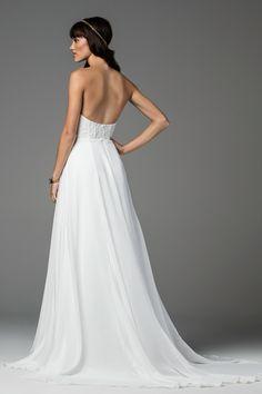Available at Adore Bridal Boutique! www.adorebridalga.com Allira