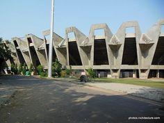 SardarPatelStadium-Ahmedbad-Correa-004