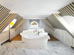 Behncke Architects for Wald-Hotel, Stuttgart, Germany
